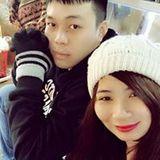 Nhim Con Phieu Bat