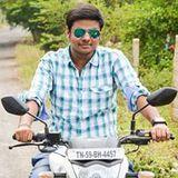 Tharun Kumar