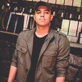 DJ Wagner Monteiro