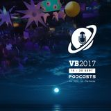 Stoneheart VB2017