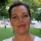 Valérie Torino Gremaud Lecat