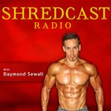 E013- How to Avoid Getting Fat on Weekends