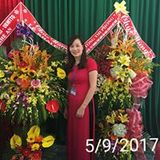 Dung Trinh