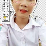 Vũ Minh Trang