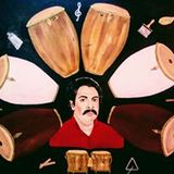 Chunga Drums Miguel A. Revuelt