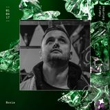 Boxia fabric x We Are The Brave Promo Mix