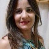 Nilda Pereira