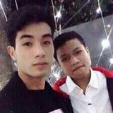 Thanh Xuki