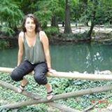 Evelyn Nox