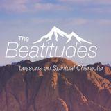 The Beatitudes Part 2