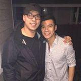 Ken Phan