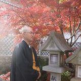 Katsunori Matsumoto