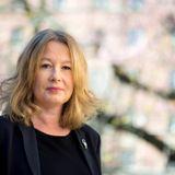 Upptrappat kvällstidningskrig efter metoo, om krisen på Aftonbladet och politisk långbänk om mediest