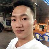 Nhã Nguyễn