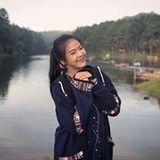 Moyzii Kwang