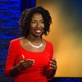 How judges can show respect | Victoria Pratt