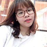 Tống Phương Thảo