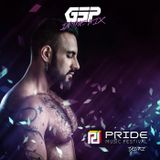 GSP In The Mix: Pride Music Festival (Taipei)