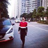 Tỉnh Nguyễn