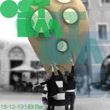 Ostbam@NBI Bar 15-12-19