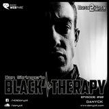 Danyck - Black Therapy EP090 on Radio WebPhre.com