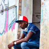Makhelwane Sessions : Rhythmic Roots