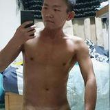 Wen Han Wu