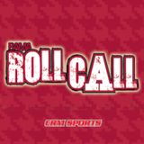 Bama Roll Call #2017011