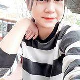 Nguyễn Kim Hạnh