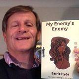 Barrie Hyde