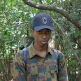 Peter Mwikia Mbugua