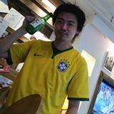 Yasuhiro Miyoshi