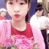Nguyễn Hồng Dương