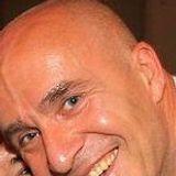 Michael Sahm