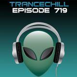 skoen - TranceChill 719