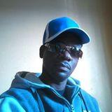 Daniel Njara