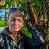 Andreea Sîrbu