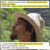 Ricardo Favaretto Antunes