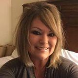 Cheryl Stovall Binning