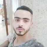 Wael Arraki