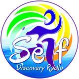 SDE 17-28 Journey to Personal Freedom with Kim Karrington Cartwright