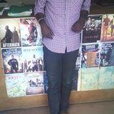 Kevin Kyme Ndegwa