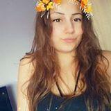 Natalia Banaś