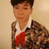 Wen Long Danson Koh