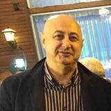 Igor Dykman