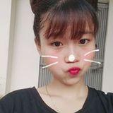 Quỳnh Chi Nguyễn