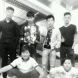 Đỗ Văn Minh