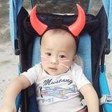 Vũ Hồng Minh