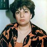 Sofia Kosifidou
