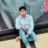 Shekhar Todiya